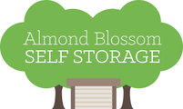 Almond Blossom Self Storage